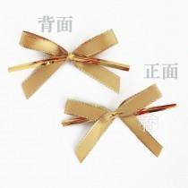 啾啾結(霧金)魔棒8cm(25入/包)