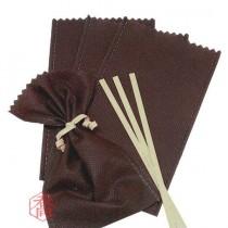 12cm(牛皮)紙魔棒(500入/包)