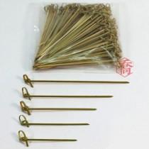 飾串8.5cm(100支/包)