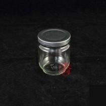 TB-13142 花瓜瓶 (5*8.2cm)