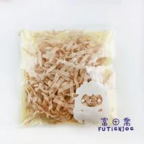 【買10送1】FJ-綿綿(黃) OPP印刷自黏袋 (9*9cm)