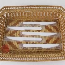 單包小牙刀(15cm) (500支/盒)
