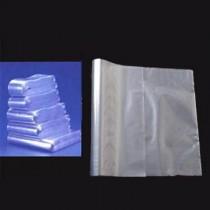 收縮膜130*230mm(1KG)