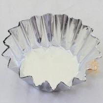 大朝顏鋁箔(5.5*3cm)(1000枚/包)