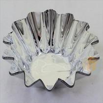 小朝顏鋁箔(3*3cm)(1000枚/包)