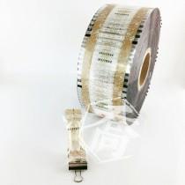 FJ-011(金) 牛軋糖捲 (1000米/捲)