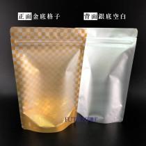 【特惠】FJ-920 馬賽克 夾鏈立袋 (165*250+45mm)(50入/包)