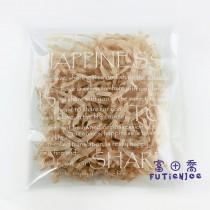 【買10送1】FJ-分享(白) OPP印刷自黏袋 (10*10cm)