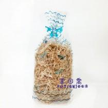 【買10送1】FJ-紙飛機-OPP立體包裝袋 (17.8*32+8cm)(100入/包)★整箱50包不搭贈
