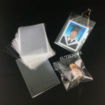 5*7公分 OPP平面袋 (100入/包)
