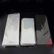 10*30cm OPP透明袋 (1KG/包)