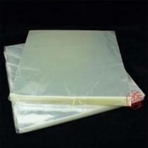 OPP單張透明包裝紙 (24*24cm) (2KG/包)