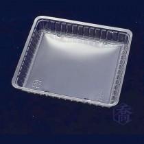 南寶小內襯(襯盤) (10*11.3*1.7 cm)(200入/包)
