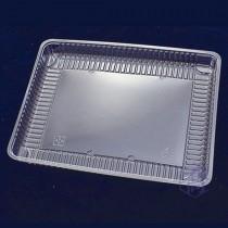 南寶大內襯(襯盤) (13.3*16.4*1.7 cm)(200入/包)