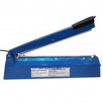 進口-FS-200H 塑殼手壓封口機(小)