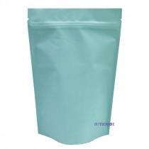 蒂芬藍不透光保鮮立袋 (160*230+45mm)(50入/包)
