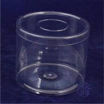 S14-PET圓罐(9.5*8.5cm)