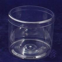 S3-PET圓罐(11.5*10cm)