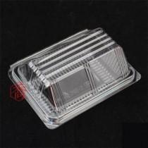 S32C 自扣小三角盒(13.1*9.5*6.3cm)(100入/包)