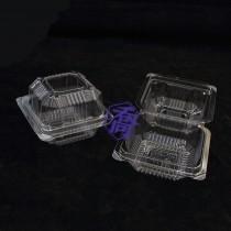 SD-014 自扣雪莓娘盒(10.5*11*7cm)(100入/包)