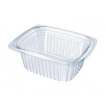 【整箱預訂】LT-16oz OPS蔬果盒 (154*128*58mm) (300組/箱)