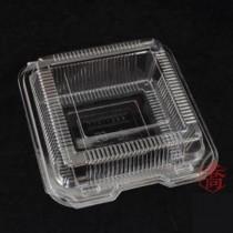 V400 自扣小蔬果方盒(21.5*20.7*8.3cm)(50入/包)